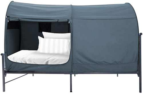 Pop Up Bed Tents