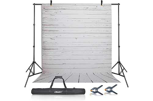 Photography Backdrop Stands